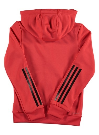adidas Sweatshirt Renkli